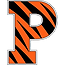 Princeton University.png