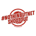 NothinButNet Shootout
