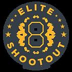Elite 8 Shootout