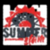 SummerSlam.png