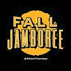 Fall Jamboree