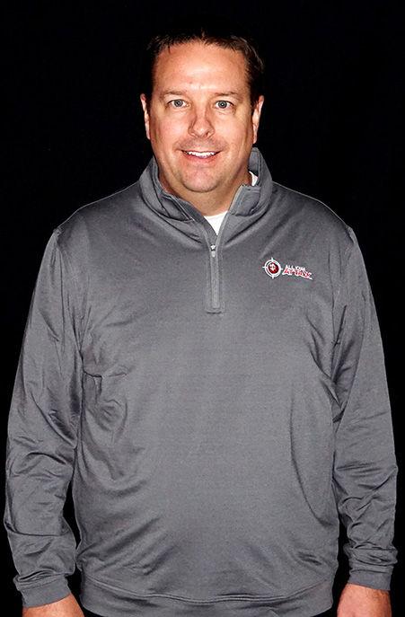 Coach Nathan Jensen.jpg
