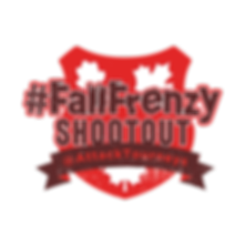 #FallFrenzy Shootout.png