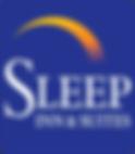 Sleep-Transparent.png
