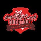 WinterBash Shootout