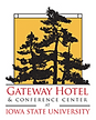 GatewayLogo.png