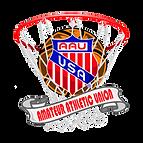 Boys State AAU