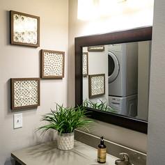 SU Bathroom05.jpg