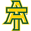 Arkansas Tech University.png