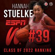 Hannah ESPNW#39.jpg