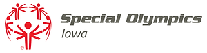 Special Olympics Iowa.png