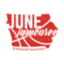 June Jamboree.png