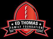 Ed Thomas Family Foundation.png