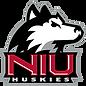 University of Northern Illinois