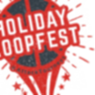 Holiday Hoopfest Header.png