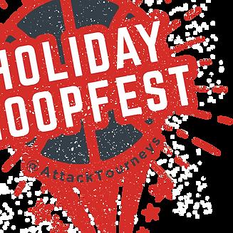 Holiday Hoopfest Header.png