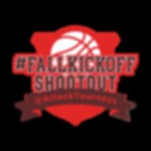 #FallKickoff Shootout.png