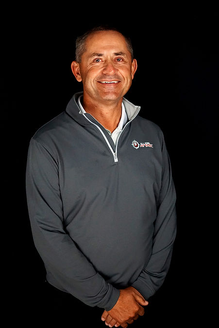 Coach Dickson Jensen.JPG