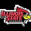 Illinois State University.png