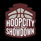 HoopCity Showdown