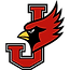 William Jewell College.png