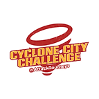 Lady Cyclone City Challenge