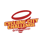 Cyclone City Challenge