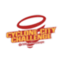 Cyclone City Challenge.png