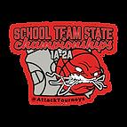 School Team State 1A-2A