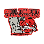 1A2A Boys State Championships