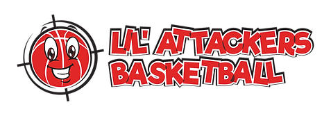 Lil Attackers Logo.png