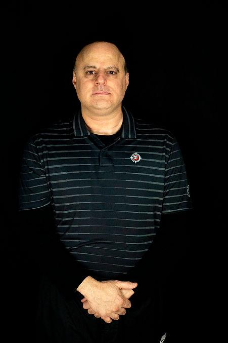 Coach Randy Mauro-2.jpg