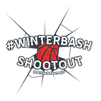 WinterBash Shootout