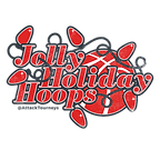 Jolly Holiday Shootout