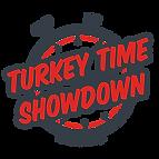 Turkey Time Showdown