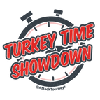 Turkey Time Showdown
