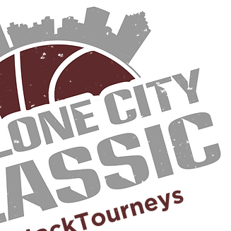 Cyclone City Classic Header.png