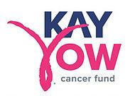 Kay Yow Cancer Fund.jpg