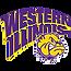 Western Illinois University.png