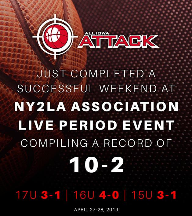 attackboys 4-27 weekend.jpg