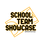 School Team Showcase