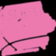 High School Jamboree Pink Header.png
