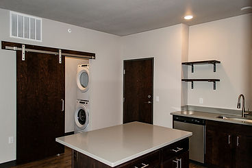 2Bed_Kitchen03.jpg