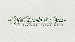 02_mcdonald-sons card.jpg