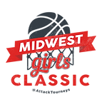 Midwest Girls Classic