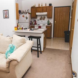 West View Living Room 3.jpg