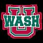 Washington University- St. Loius