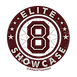 Elite8Showcase ICON.png