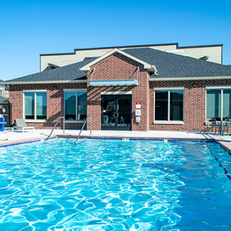 SignatureVillage Pool02.png