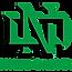 University of North Dakota.png